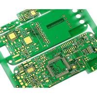 Wholesale High Standard PCB Reverse Engineering , PCB engineering service from china suppliers
