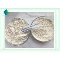 Wholesale CAS 2590-41-2 Androgenic Anabolic Steroids Dehydronandrolone Acetatefor Muscle Building from china suppliers
