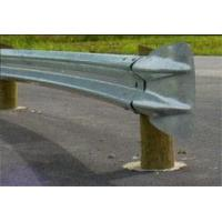 Buy cheap Highway Guardrail Beam from wholesalers