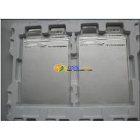 Wholesale Have Stock!!!  A123 20ah Cell from china suppliers