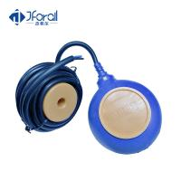 Wholesale JFAK503 magnetic Cable float ball liquid level sensor switch price from china suppliers