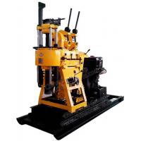 Buy cheap Backpack Portable Diamond Core Drill Rig / Rock Drill For Exporting from wholesalers