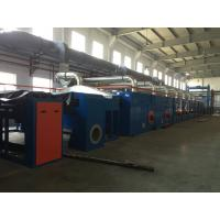 Wholesale Siemens Electrostatic Flocking Machine Conductive Oil Heating Directly from china suppliers