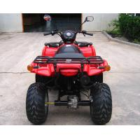 Wholesale 260cc Large Size Atv Quad Bike Reverse Gear Inside Gear Box With Oil Cooled from china suppliers