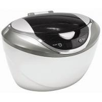 Wholesale Dental  CD-2840 Ultrasonic Cleaner from china suppliers