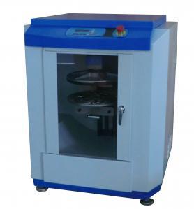 Buy cheap mezclador automatico de la pintura from wholesalers