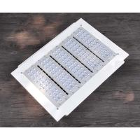 Wholesale 180W petrol station led lamp 200w recessed led light embedded lighting fixture 200watts from china suppliers