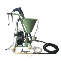 Wholesale Concrete Cement Mortar Plaster Spraying Machine Waterproof Injection Grouting Packers from china suppliers