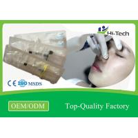 Wholesale Pure Derm Deep Hyaluronic Acid Gel Injection Nose Shaping Injectable Gel from china suppliers