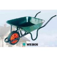 Wholesale Wheel Barrow WB3806 from china suppliers