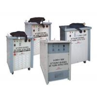 Buy cheap Air Plasma Cutting Machine from wholesalers