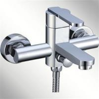 Wholesale The Bath Tap from china suppliers