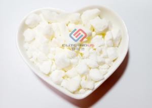 Wholesale Crude Powder Flake PCE water reducer polycarboxylic acid Polycarboxylate Superplasticizer from china suppliers