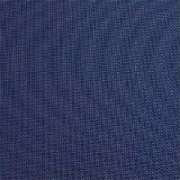 China 300D Polyester Fabric with PVC Coating on sale
