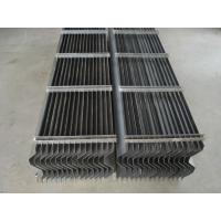 Wholesale Oil Mist Separators,Stainless 304,316 Vane Mist Eliminators,Corrugated Plate Demisters from china suppliers