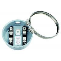 Wholesale Convenient Installation Round Electric Meter Accessories Meter Base from china suppliers