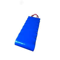 Wholesale 3.2V 25Ah Lithium Iron Phosphate Battery Pack For Golf Cart from china suppliers