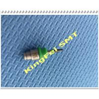 Buy cheap JUKI 7504 SMT Nozzle For RSE RS-1 Surface Mount Machine 3 Months Warranty from wholesalers