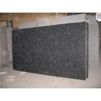 China Butterfly Blue Granite,Granite Counter Tops,Granite Vanity Tops,Granite Tile,Granite Slab,Skirting on sale