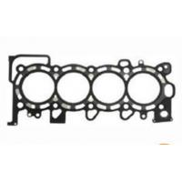 Wholesale auto parts Cylinder Head Gaket for HONDA FIT GD 12251-REB-Z01  Cylinder head gasket from china suppliers