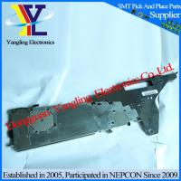 Wholesale Good design FUJI NXT II 8MM FEEDER for FUJI SMT machine in large stock from china suppliers