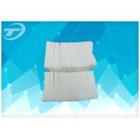 No Stimulation Medical Gauze Wrap For Operating Room In Hospital / Household