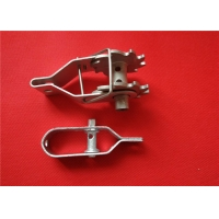 Wholesale Zinc Coating Flapper Inline Farm Fence Wire Tensioner from china suppliers
