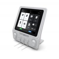 Wholesale XFT 2003D SEMG Biofeedback Equipment IPad Controlled Muscle Stimulator from china suppliers