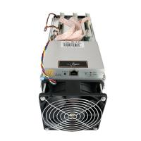 Wholesale BTC Antminer S9j-14.5 Th/s Bitcoin Mining Equipment 1350W Mining SHA-256 Algorithm from china suppliers