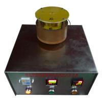 Wholesale Heat Insulated IEC Test Equipment Equipped With K - Type Electric Heater from china suppliers