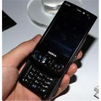 Wholesale Nokia N95 8gb phone mobile dual sim quadband from china suppliers