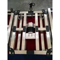 Wholesale Commercial 150kg Bench Weighing Scale Electronic Platform Scale 300x400mm from china suppliers