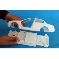 Wholesale China companies that make ABS custom design and prototypes for toys prototyping from china suppliers