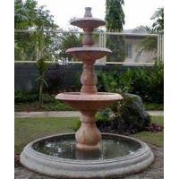Wholesale Flower Urn,Bird Bath,Wall Fountain,Fountain from china suppliers