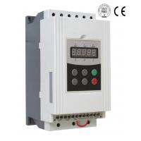 Wholesale Thyristor Electronic Soft Starter For Asynchronous Electric Motor Speed Adjust from china suppliers