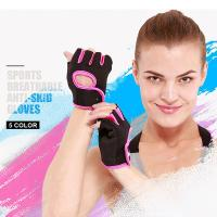 Wholesale Weight Lifting Wrist Compression Sleeve Customized Logo Wrist Support Wrap from china suppliers