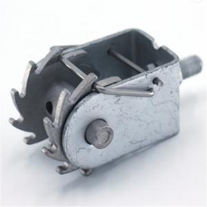Wholesale Galvanized Grape Stand ODM Farm Fence Wire Tensioner from china suppliers