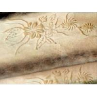 Wholesale Laser Cutting Engraving Marking of Carpet Logo Rug Floor Mat Blankets Car Carpets from china suppliers