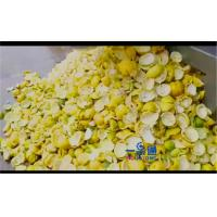 Wholesale Multi - Function SUS304 Fruit Peeler Machine For Skin Separator from china suppliers