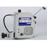 Buy cheap Servo Magnetic Electronic Wire Tensioner for Nittoku Winding Machine from wholesalers