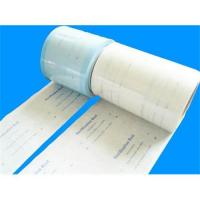 Wholesale Flat Sterilization Roll Pouches Reel from china suppliers