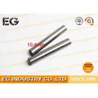 Wholesale 10 Cm Length Carbon Graphite Rods Various Diameter 4.5mm 5mm 6mm 7mm from china suppliers