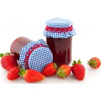 Wholesale OEM Fresh Fruit jam Apricot Jam Pasty for toasting bread healthy breakfast from china suppliers