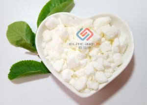 Wholesale concrete additives sodium PCE polycarboxylate superplasticizer for concrete from china suppliers
