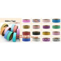 Wholesale Railway Road Adhesive Tape Washi Tape DIY Scrapbooking Sticker Label Masking Tape For Kids Toy Car Play BAGEASE from china suppliers