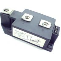 Buy cheap APT10043JVR IGBT Power Moudle from wholesalers