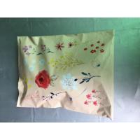 Buy cheap SGS Certifications Custom Plastic Bags / Plastic Packaging Bags Customized Size from wholesalers