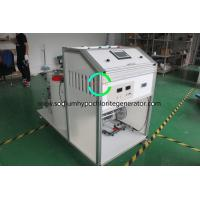 Wholesale Custom Small - Scale Brine Electrolysis Sodium Hypochlorite Generator from china suppliers
