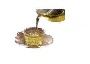 Wholesale Low Sugar Food Sweetener Fructooligosaccharide Syrup For Candy from china suppliers