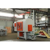 China Safe Operation Core Shooting Casting Machine Can Shoot Complex And Sand Core on sale